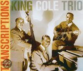 Nat King Cole Trio - Transcriptions