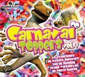 Carnaval Toppers Vol. 1