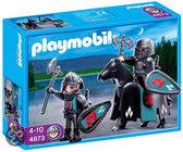 Playmobil Valkenridders - 4873