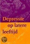 Depressie op latere leeftijd