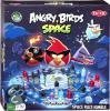 Angry Birds Space Race Kimble - Kinderspel