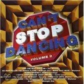 Can't Stop Dancing 9
