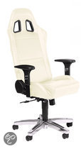 Playseat Office seat White