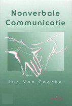 Nonverbale communicatie