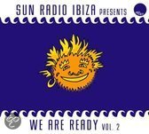 Sun Radio Ibiza
