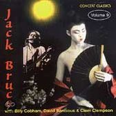 Concert Classics Vol. 9