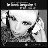 Le Beat Bespok??, Vol. 4