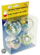 Nijntje Babybubbels