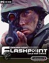 Opt Flashpoint Gold Upgrade - Windows