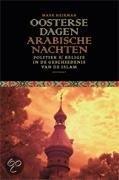 Oosterse Dagen, Arabische Nachten