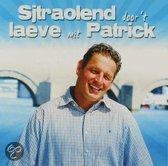 Patrick - Sjtraolend Door 'T Laeve