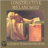 Constructive Melancholy: 30 Years Of Pearls...