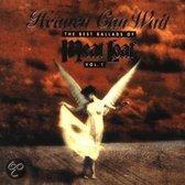 Heaven Can Wait / Best Ballads