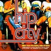 Hip City: Tales From The Funky Side Of Town