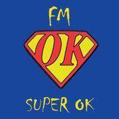 Super O.K.