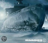 Rosenrot (inclusief DVD)