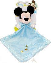 Mickey Mouse Tutteldoekje