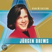 Jurgen Drews - Star Edition