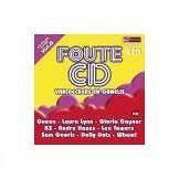 De Foute Cd Van Q-Music Vol. 6