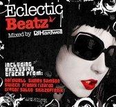 Eclectic Beatz 3