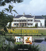ENGELENBURG