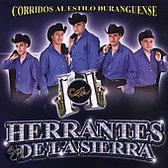 Los Corridos Al Estilo Duranguense