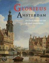 Amsterdams glorie
