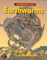 Lowdown on Earthworms