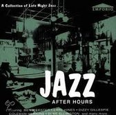 Jazz After Hours