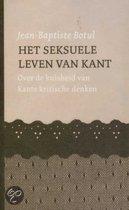 Het Seksuele Leven Van Kant