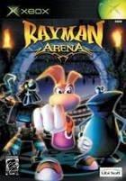 Rayman 3-Hoodlum Havoc