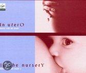 Baby Music Vol. 1&2