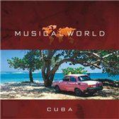Musical World-Cuba
