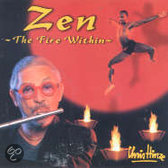 Zen The Fire Within