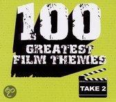 100 Greatest Film Themes Take2