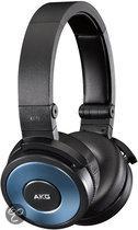 AKG K619 - On-ear Koptelefoon - Blauw