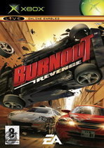 Burnout, Rush Hour (Revenge)
