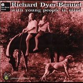 Richard Dyer-Bennet #6: Songs With Young People...