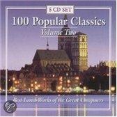 100 Populair Classics V.2