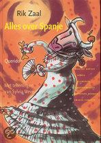 Alles Over Spanje