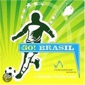 Go! Brasil -16Tr-