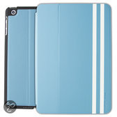 Uniq - Sportif Voor iPad Air - Argentina