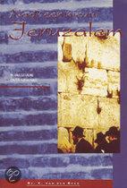 Naar Een Nieuw Jeruzalem