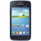 Samsung Galaxy Core - Blauw