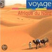 Voyage Afrique De