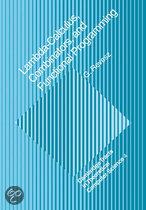 Lambda-Calculus, Combinators And Functional Programming