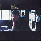 First Light -Mcd/7Tr-