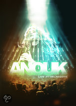 Live At Gelredome (2DVD + CD)