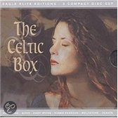 The Celtic Box