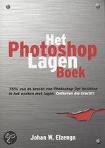 Het Photoshop Lagen Boek
